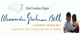 NC Chapter AlexBell