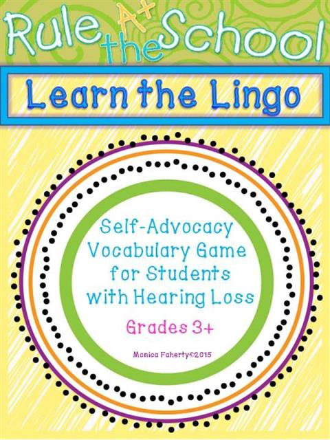 Follow Up on Retrieval Practice with Learn the Lingo