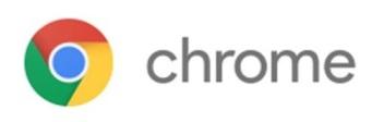 cropped-chrome-logos1