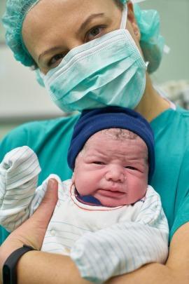 baby-3031532_1920